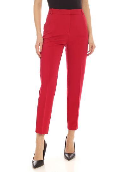 Pantalone Donna Pinko 1G14TS.5872.R51  -19