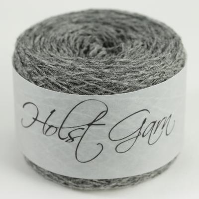 003-flannel-grey
