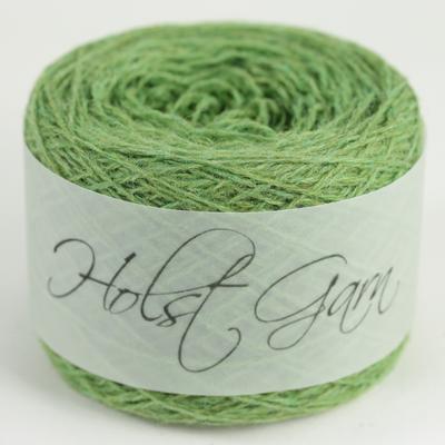 074-pea-green