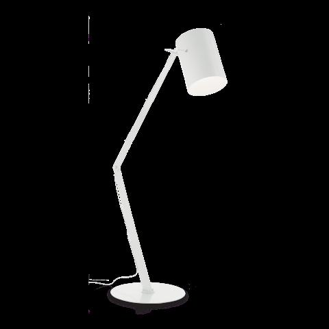 Lampada da terra Bin PT1