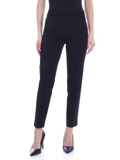 Pantalone Donna Pinko 1G14TS.5872.Z99  -19