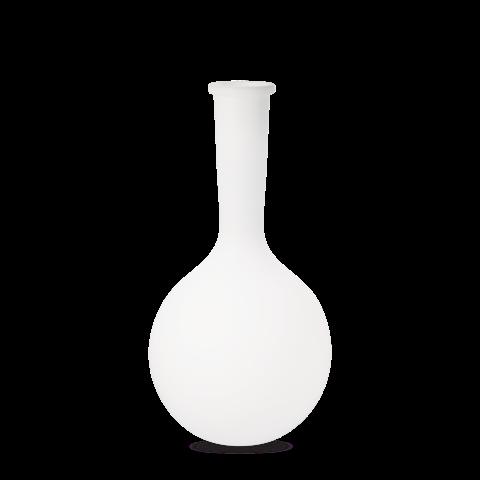 Lampada da terra Jar