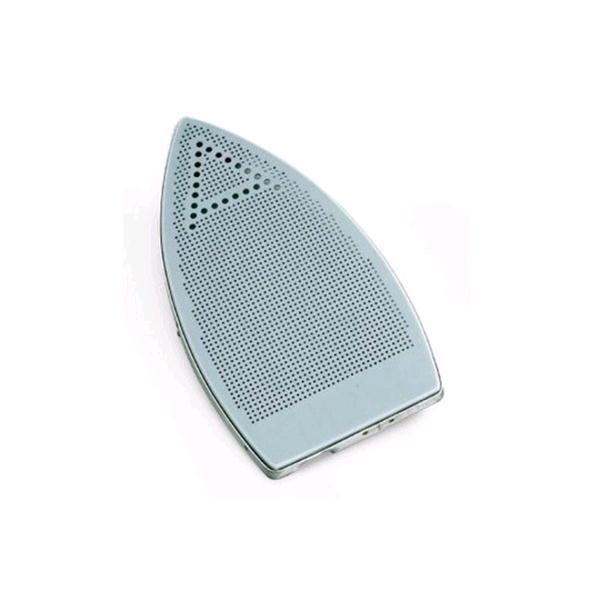 Lelit PA205/1 accessorio per ferro da stiro