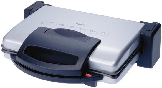 Bosch TFB3302V Griglia di contatto