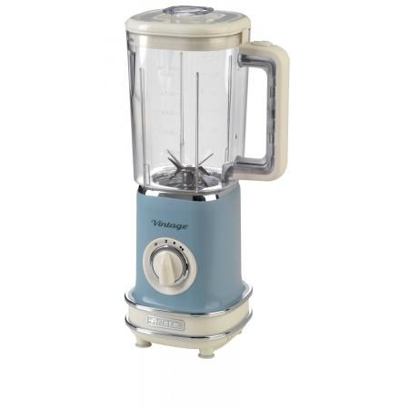 Ariete ARI-568-BL 1,5 L Frullatore da tavolo Blu 500 W
