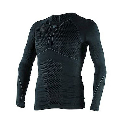 Maglia Dainese D-Core Thermo Tee LS
