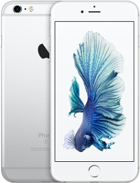 Apple iPhone 6sPlus - RICONDIZIONATO