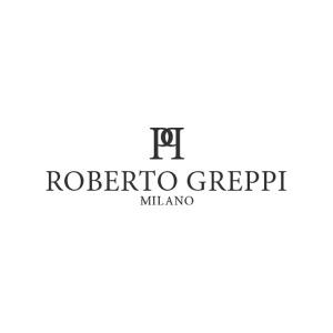 ROBERTO GREPPI