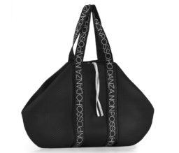 La borsa di