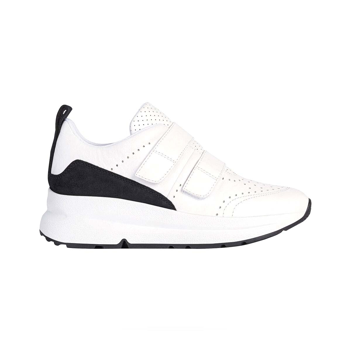 D Backsie sneaker
