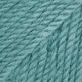 blu-oceano-uni-colour-8911