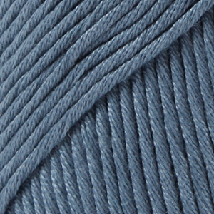 denim-uni-colour-36