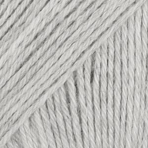 grigio-perla-mix-03