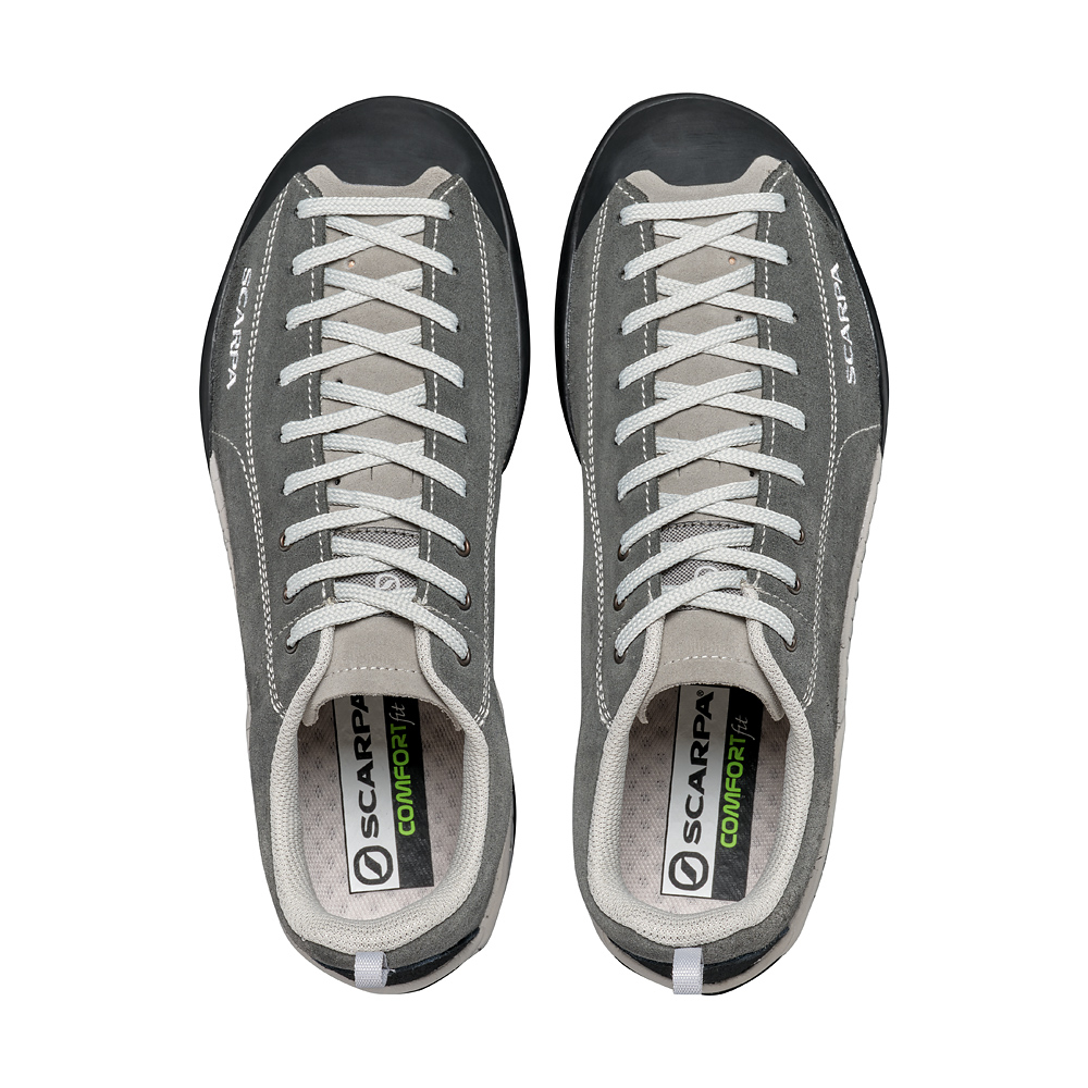 MOJITO   -   Global footwear for free time, sports, travel   -   Shark