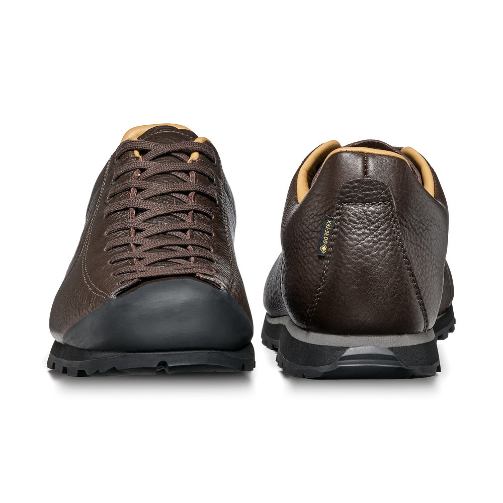 MOJITO BASIC GTX    -   Lifestyle per l'uso quotidiano, Impermeabile   -   Dark Brown