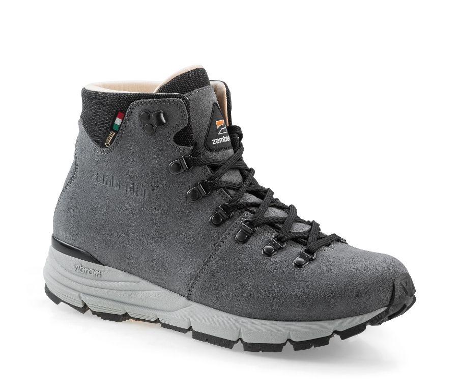 325 CORNELL LITE GTX - Lifestyle Shoes - Grey