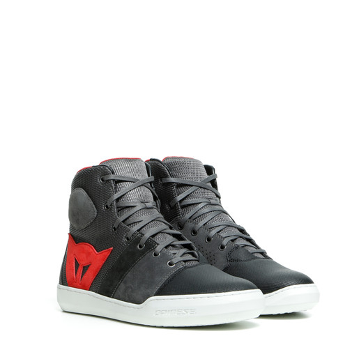 Scarpa Dainese York Air Lady Shoes