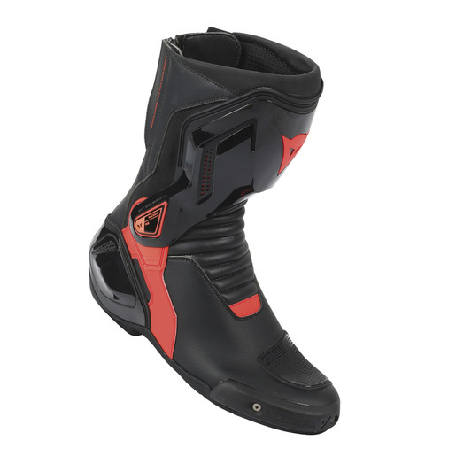 Stivale Dainese Nexus Boots