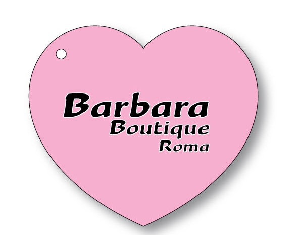 Barbara Boutique Roma