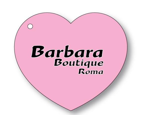 Barbara Boutique Roma