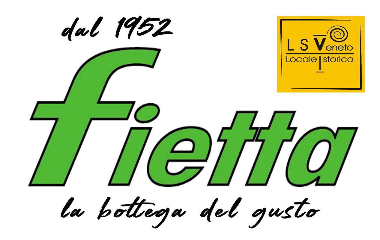 Logo Fietta Bassano del Grappa