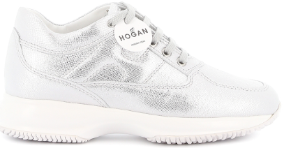 HOGAN  Sneakers Interactive  HXW00N00E10MVPB200