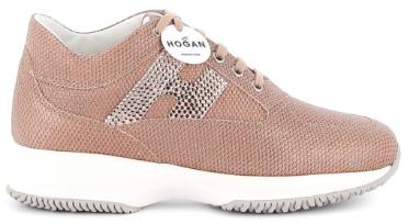 HOGAN Sneakers Interactive HXW00N02011MZ5M413