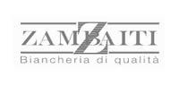 Benasciutti Casa - Zambaiti