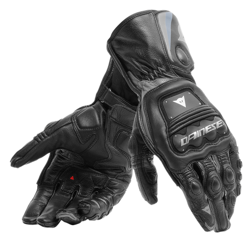Guanto Dainese Steel Pro Gloves