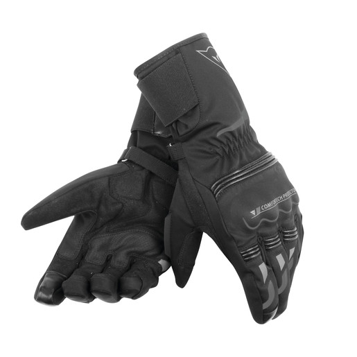 Guanto Dainese Tempest Unisex D-Dry Long