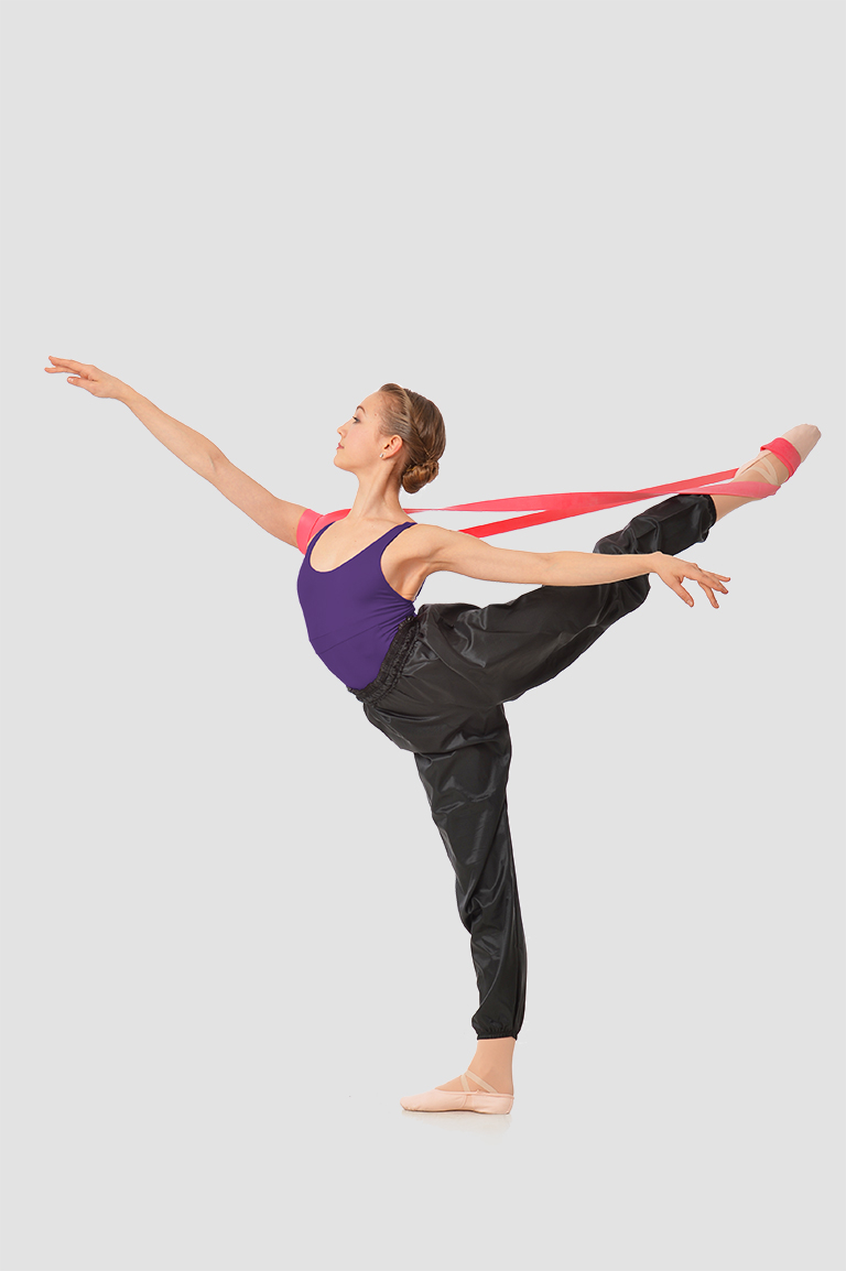 Gaynor Flexibility Bands -banda elastica circolare per allenamento ,aperture