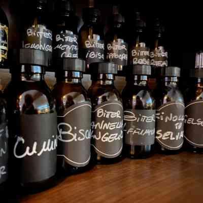 bitter e amari vendita online aromatic bitters