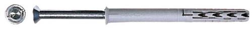 Acquista Set 50 Tassello Mu-xl Vite Torx 17502614 | Glooke.com