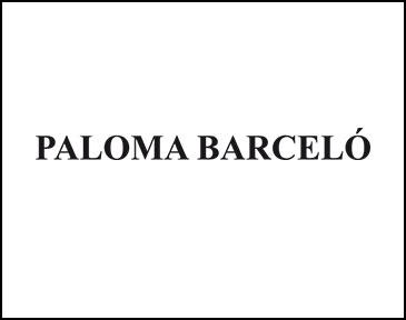 Paloma Barcelò