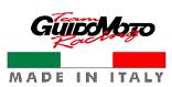 GUI0010395 TUBO BENZINA TRASPARENTE 7 X 12 CONFEZIONE DA UN METRO