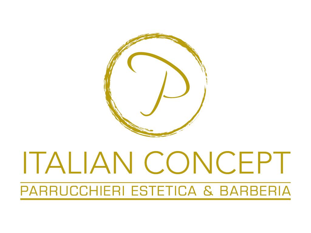 Italian concept Brescia