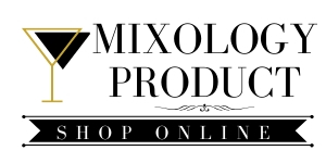 MIXOLOGY PRODUCT STORE HOMEPAGE