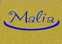MALIA