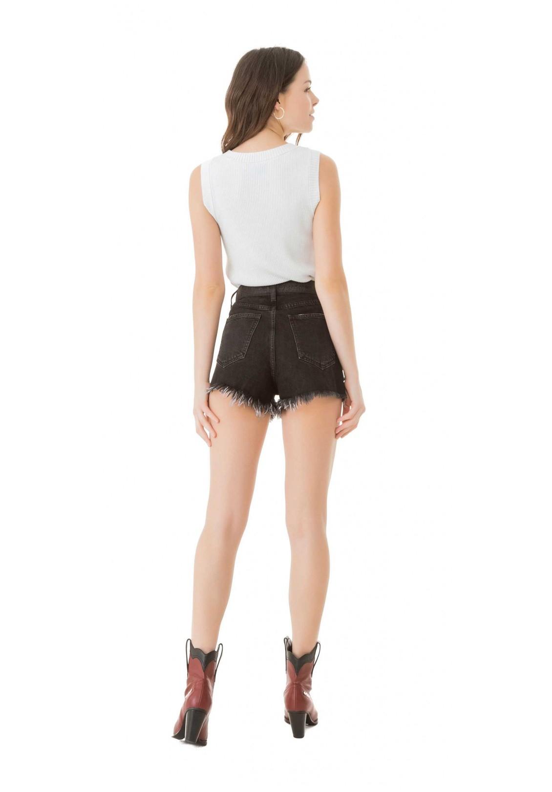 Shorts Gaelle Paris