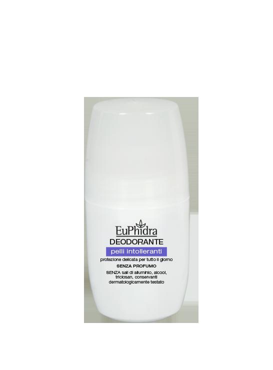 Deodorante Roll-On