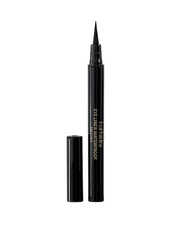 Eye Liner Waterproof