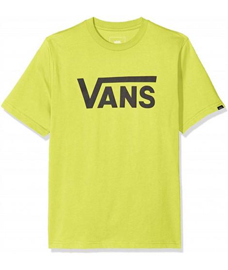 T-Shirt Vans Classic ( More Colors )