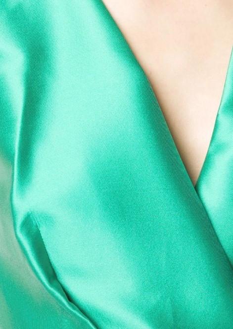 Vestito di Alberta Ferretti
