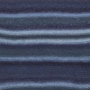 blu-chiaro-print-04