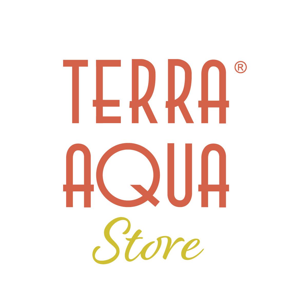 terraaqua.store