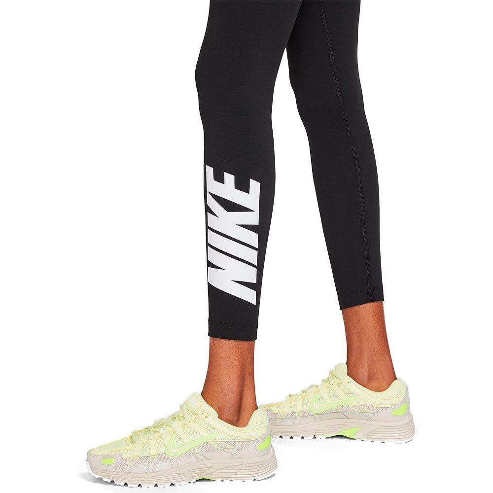 Leggins Donna Nike