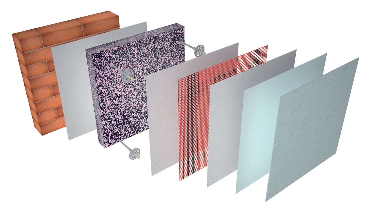 marcotherm color