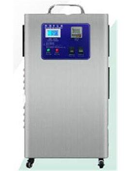 Generatore di ozono uso professionale AB-P10G