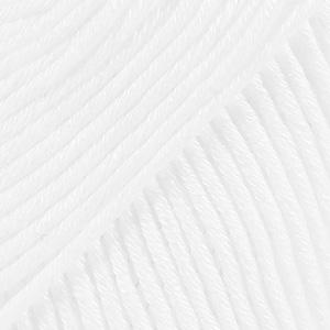 bianco-uni-colour-18