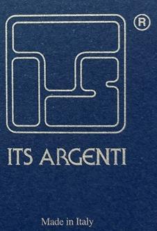 ITIS ARGENTI